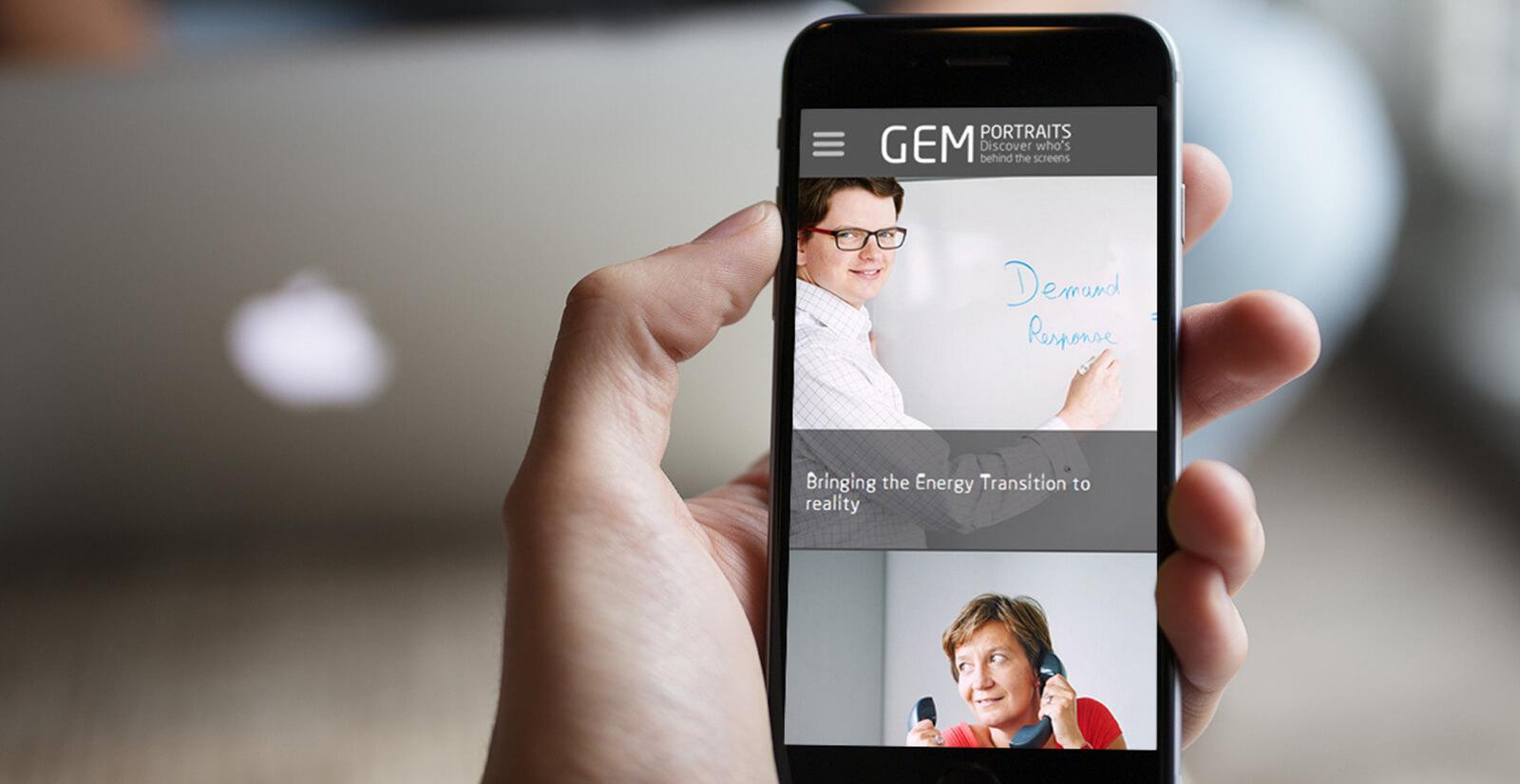 GEM-site_portrait-image3