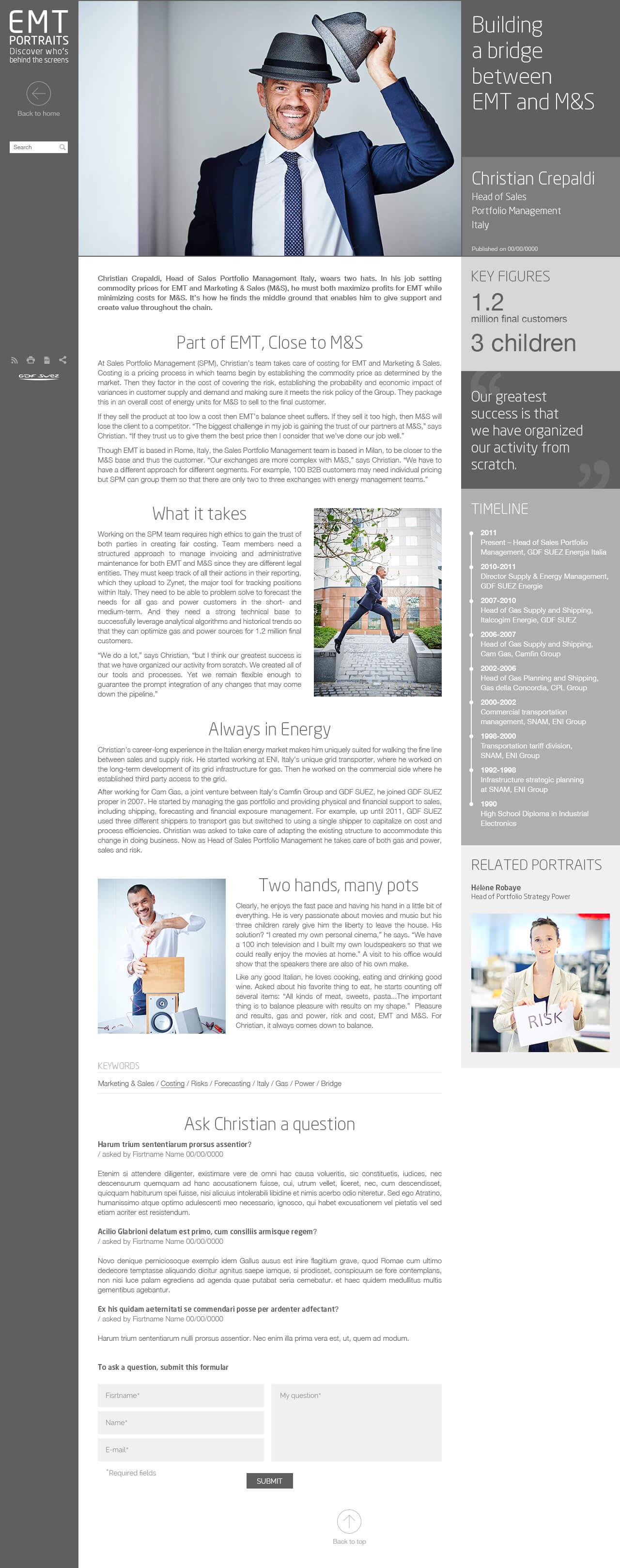 GEM-site_portrait-image4
